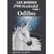 Les Mondes Parallèles - Odibo