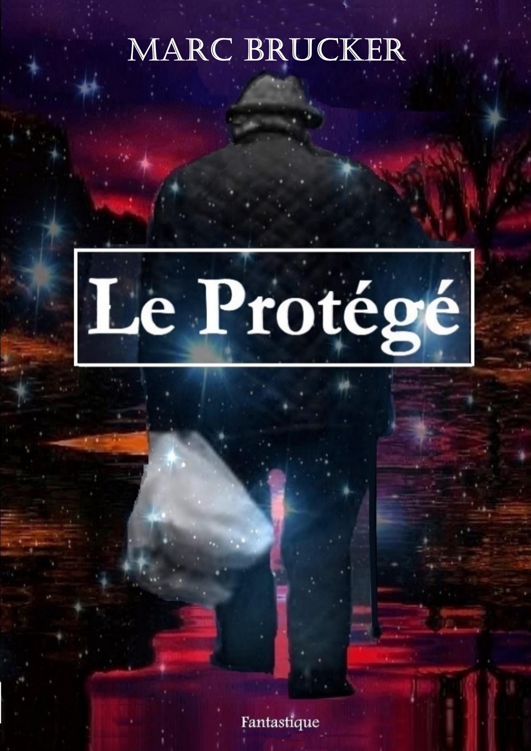 Le Protégé