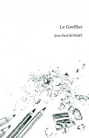Le Greffier
