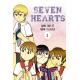 Seven Hearts 1