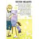 Seven Hearts 2