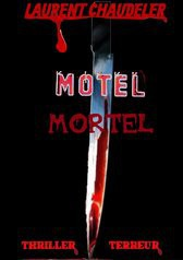 Motel Mortel
