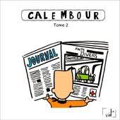 Les maternelles Calembour tome 2