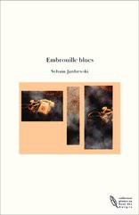 Embrouille blues