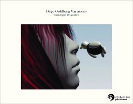 Dago Goldberg Variations