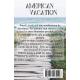 American Vacation