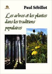 Les arbres dans les traditions