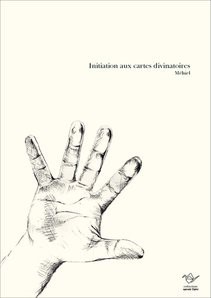Initiation aux cartes divinatoires