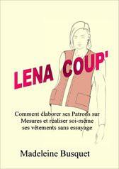 Lena Coup'