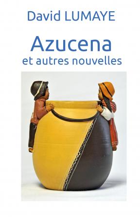 Azucena