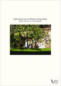 Saint-Sauveur-en-Puisaye Exposition