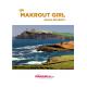 Makrout Girl