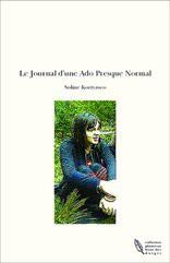 Le Journal d'une Ado Presque Normal