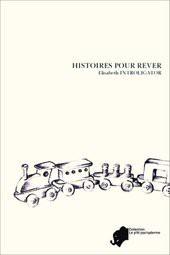 HISTOIRES POUR REVER
