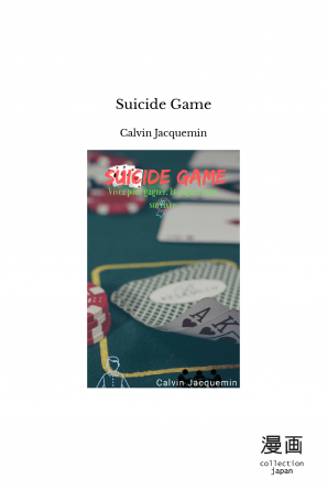 Suicide Game
