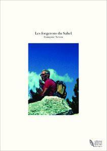 Les forgerons du Sahel