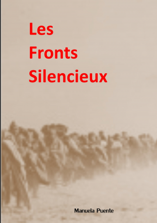 Les Fronts Silencieux