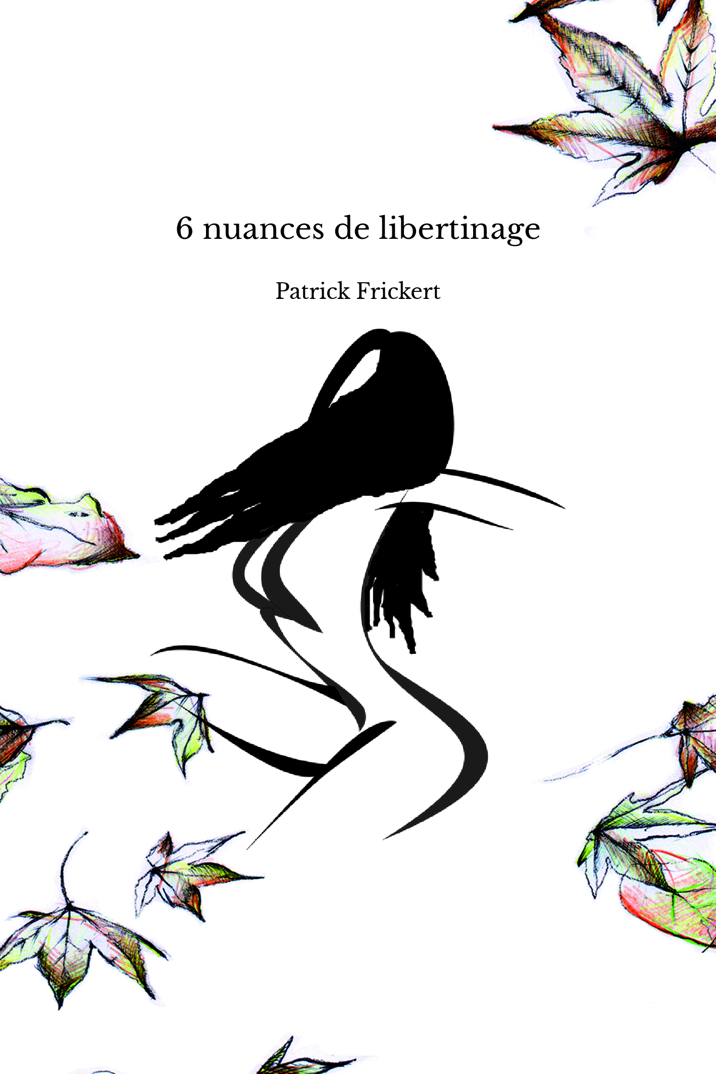 6 nuances de libertinage