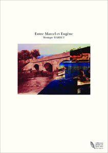 Entre Marcel et Eugène