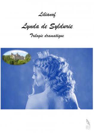 Lynda de Syldurie