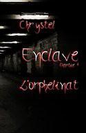 Enclave I - L'orphelinat