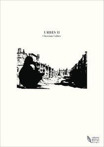 URBES II