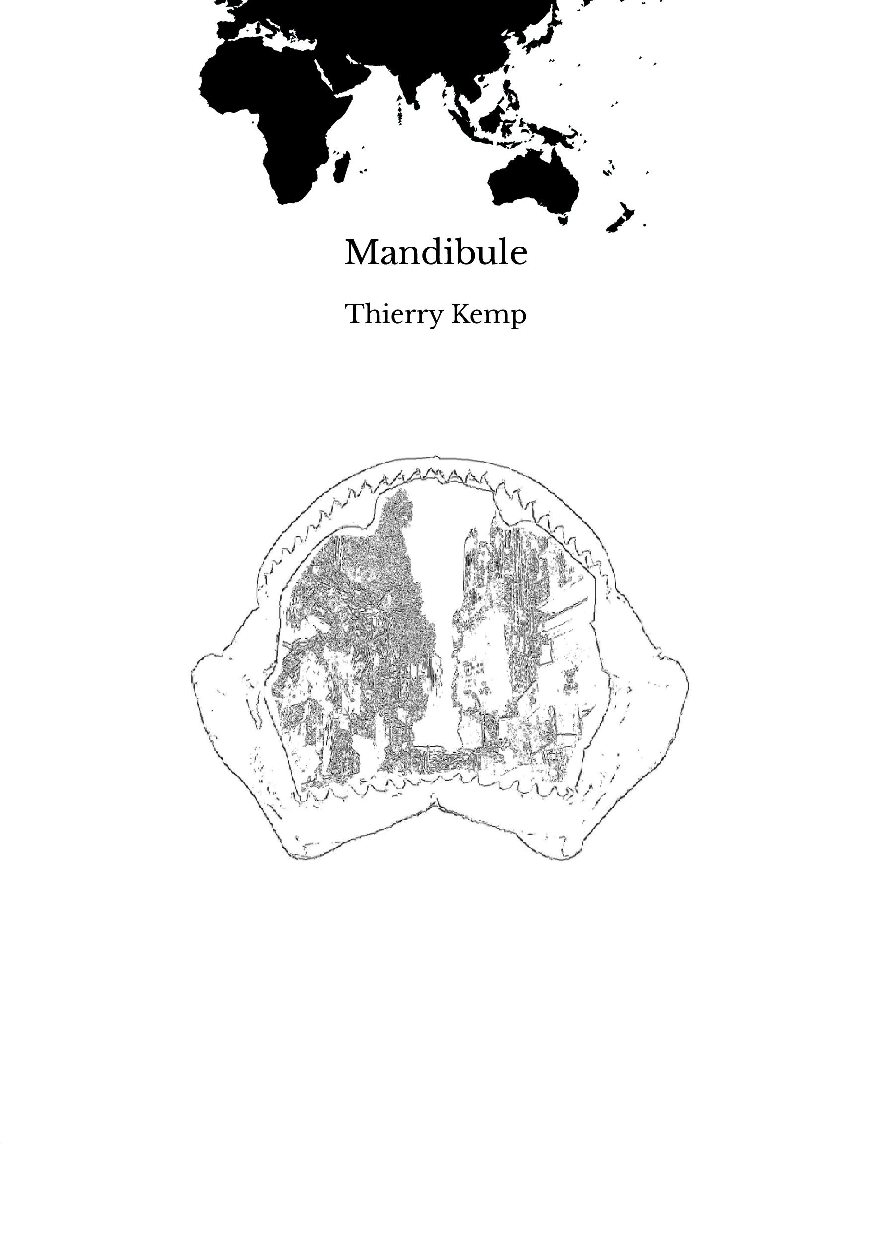 Mandibule