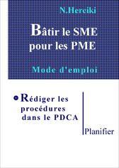 Bâtir le SME pour les PME