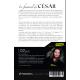 Le fauteuil de César