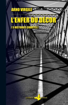 L'ENFER DU DÉCOR