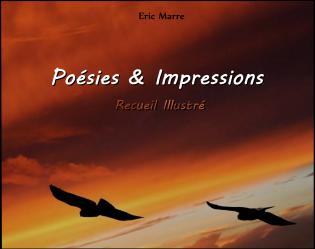 Poésies & Impressions