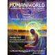 HUMANIWORLD N°15