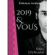 2019 & VOUS