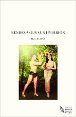 RENDEZ-VOUS SUR HYPERION