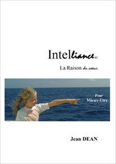 Intelliance La Raison du Coeur