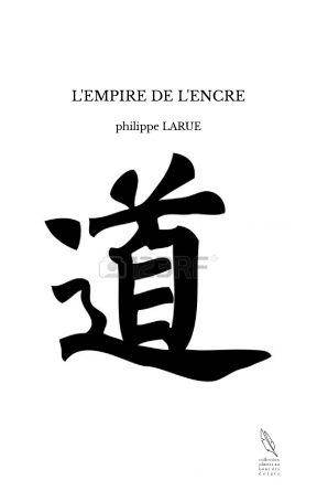 L'EMPIRE DE L'ENCRE