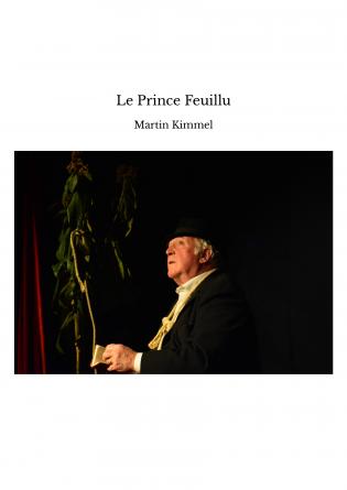 Le Prince Feuillu