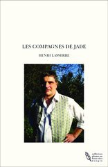 LES COMPAGNES DE JADE