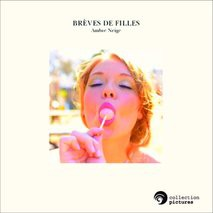 BREVES DE FILLES