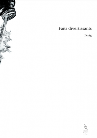 Faits divertissants