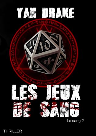 LES JEUX DE SANG