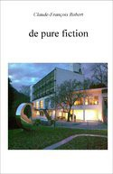 de pure fiction