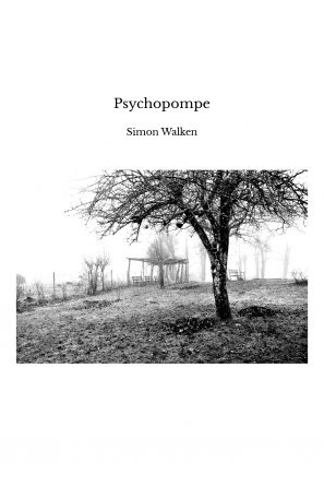 Psychopompe