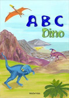 ABC Dino