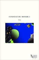 CONSTAT DU MONDE 3