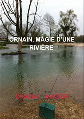 Ornain, magie d'une rivière