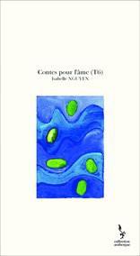 Contes pour l'âme (T6)