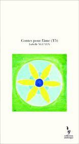 Contes pour l'âme (T5)