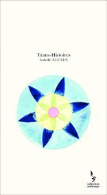 Trans-Histoires