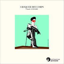 CROQUER DES CORPS